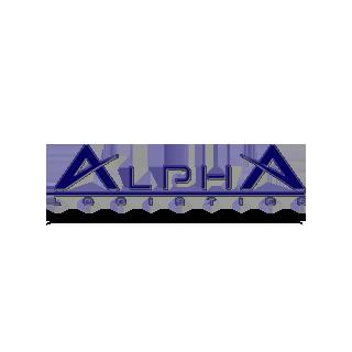 Alpha Logistics Ltd.