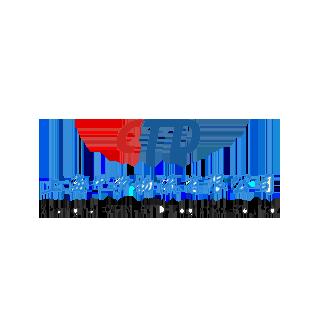 Shanghai CHN-CTD Logistics Co., Ltd.