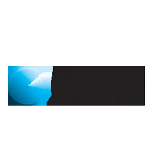 Consol Alliance Pty Ltd.
