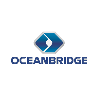 Oceanbridge Shipping Limited