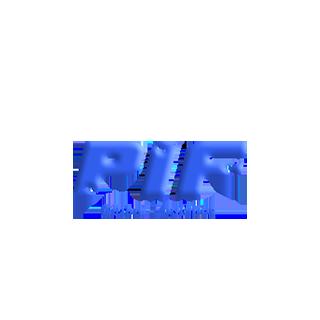 PIF Global Logistics (China) Ltd. Shenzhen