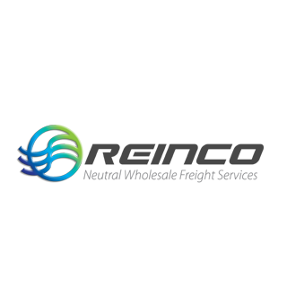 Reinco Neutral Wholesale Freight (HQ)
