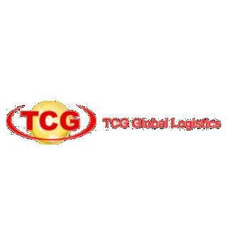 TCG Global Logistics (China) Co., Ltd.