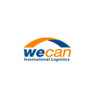 Wecan International Logistics Co., Ltd