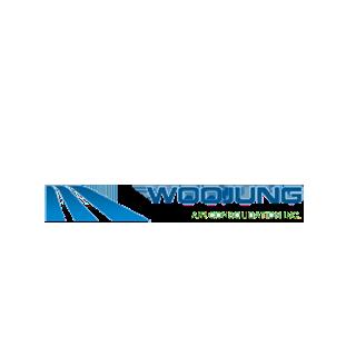Woojung Air Consolidation Inc.