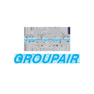 Groupair