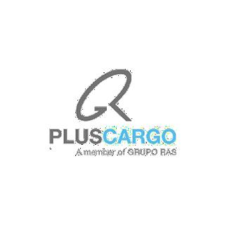 PulsCargo